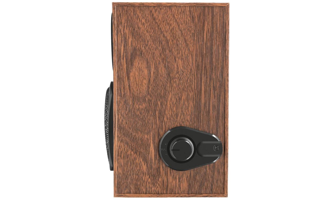 Trust 2.0 Vigor Speaker Set
