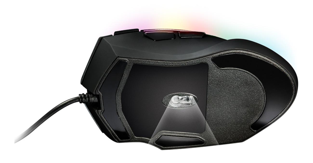 Trust GXT 188 Laban RGB Sensor