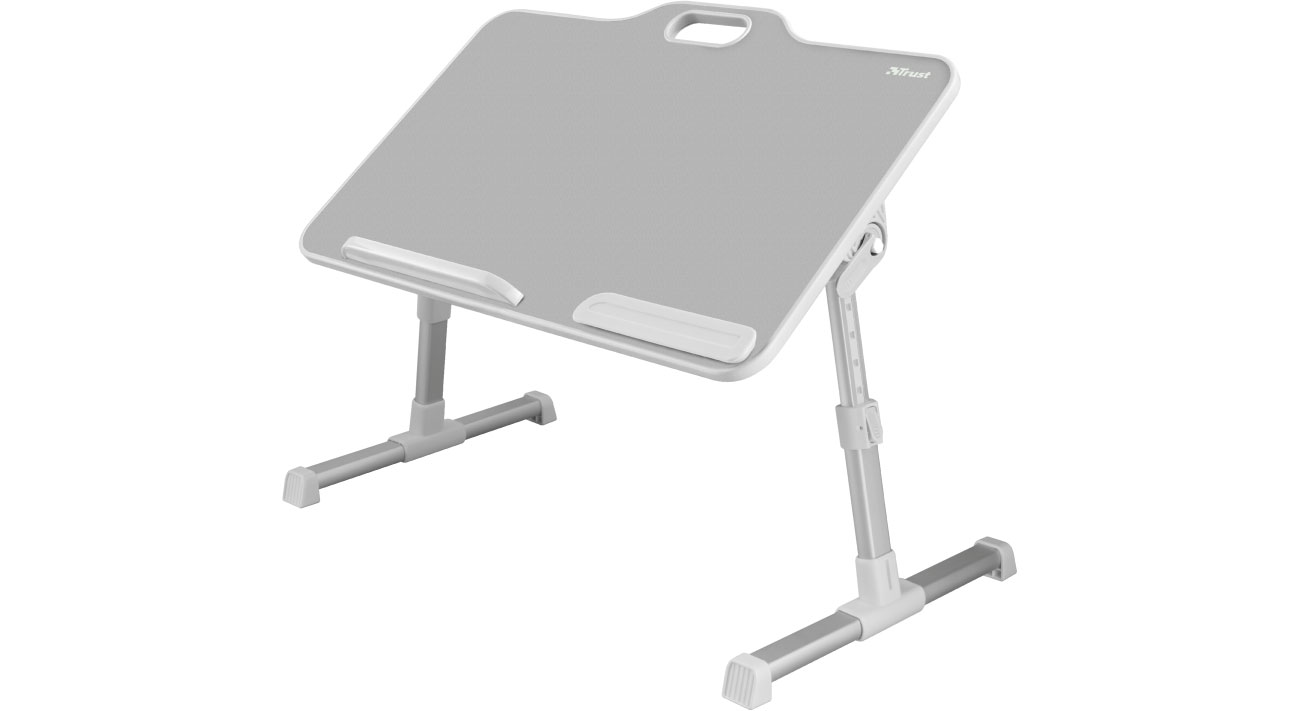 Podstawka Trust Tula Portable Desk Riser Laptop Stand 23074