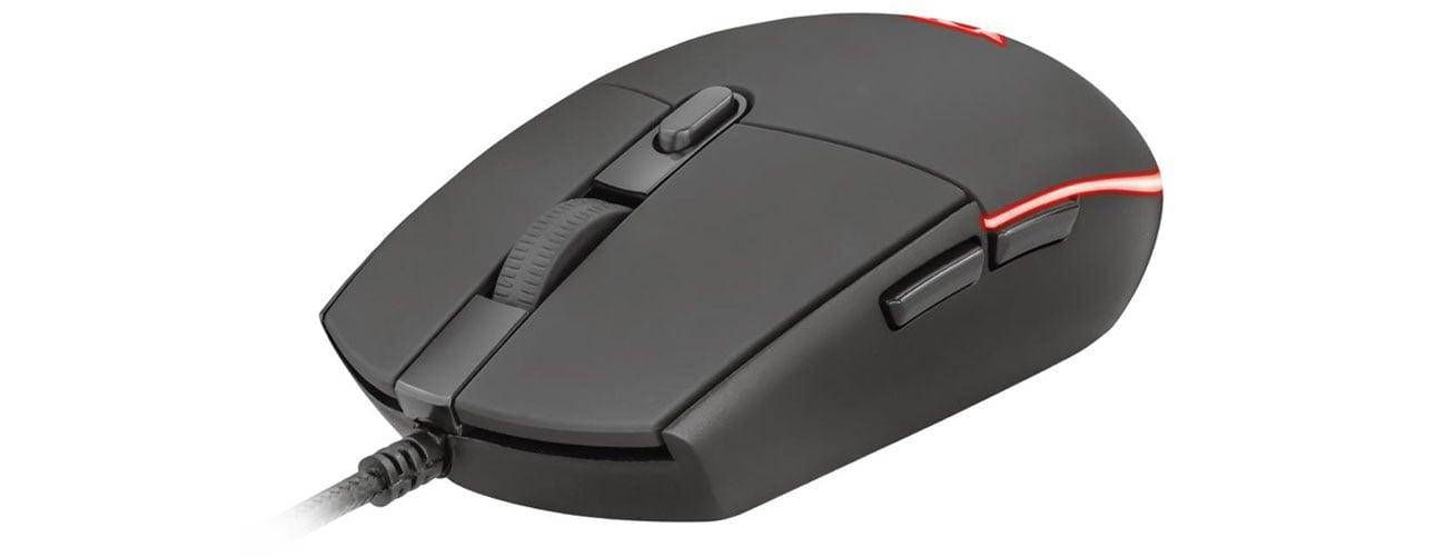 Zestaw gamingowy Trust GXT 838 Azor