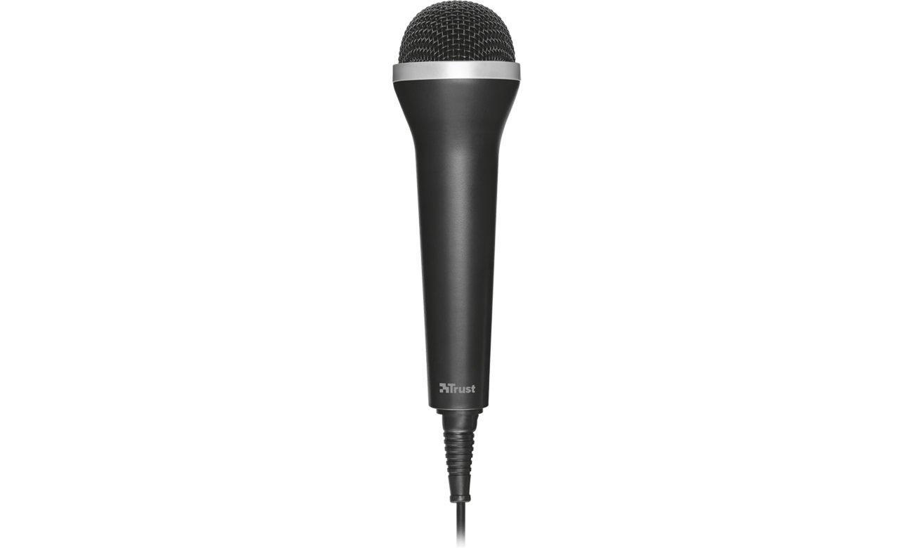 Mikrofon STARZZ