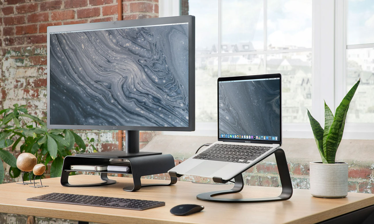 Dopasowany do Curve dla MacBooka.