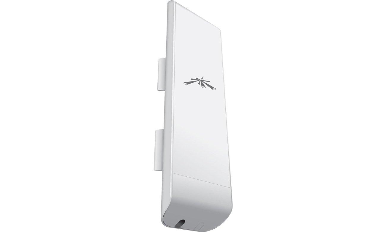 Most Wi-Fi (WDS) Ubiquiti airMAX NanoStation M2