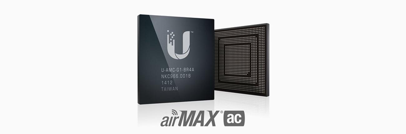 procesor AC