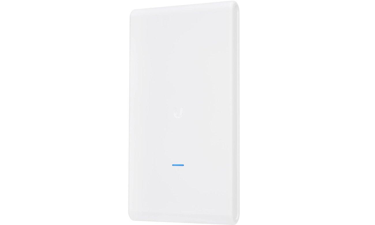 Access Point Ubiquiti UAP-AC-M PRO