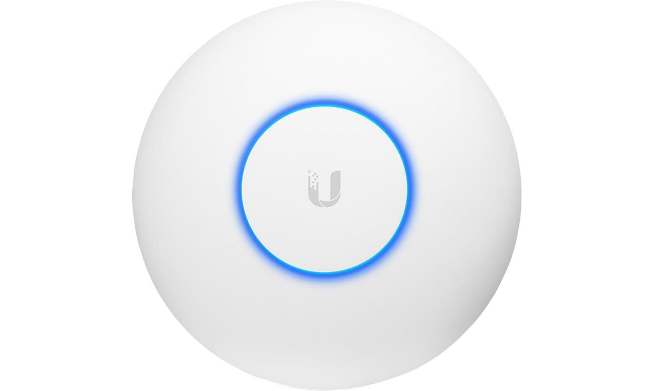 Access Point Ubiquiti UAP XG (a/b/g/n/ac 2533Mb/s) 2,4/5GHz PoE