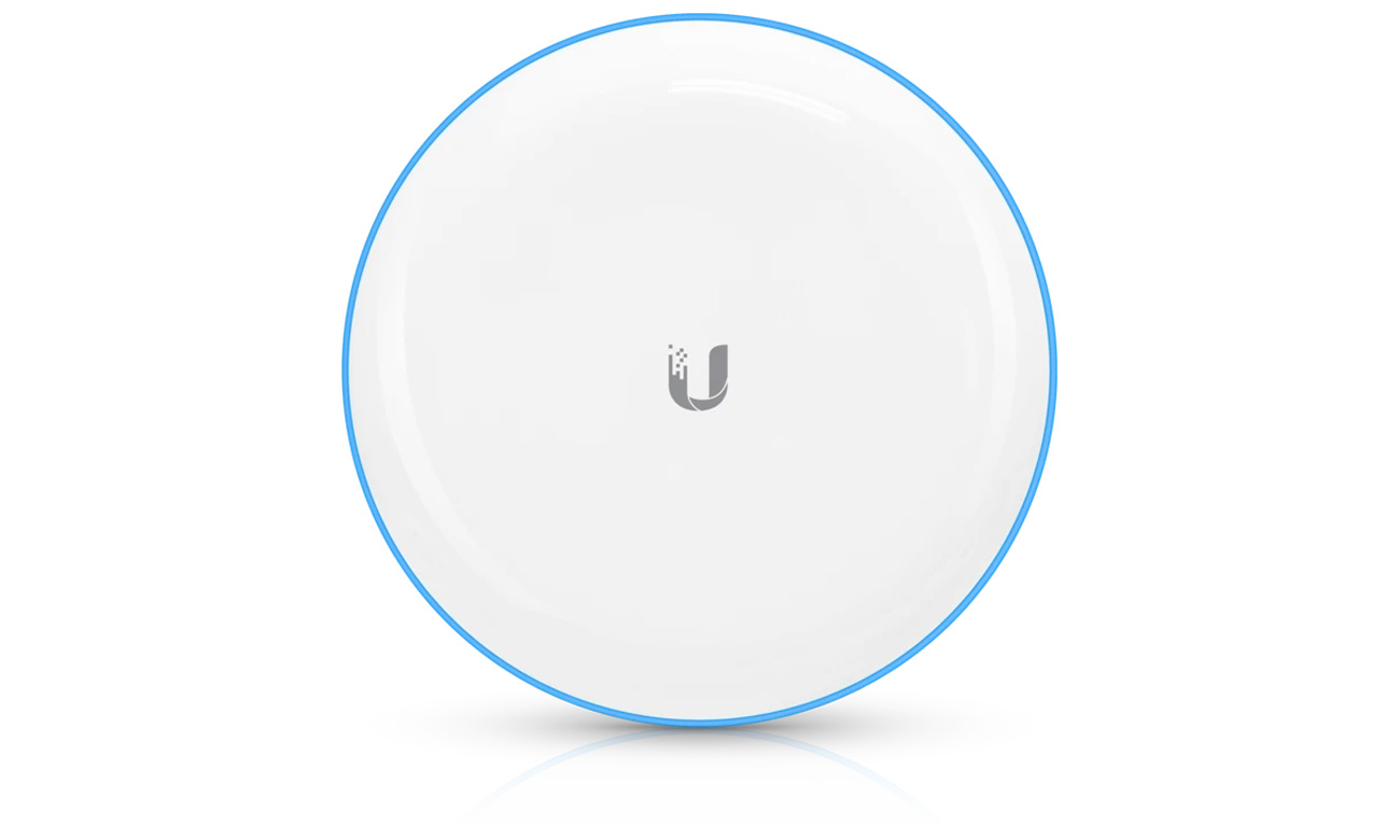 Most Ubiquiti UniFi Building-to-Building