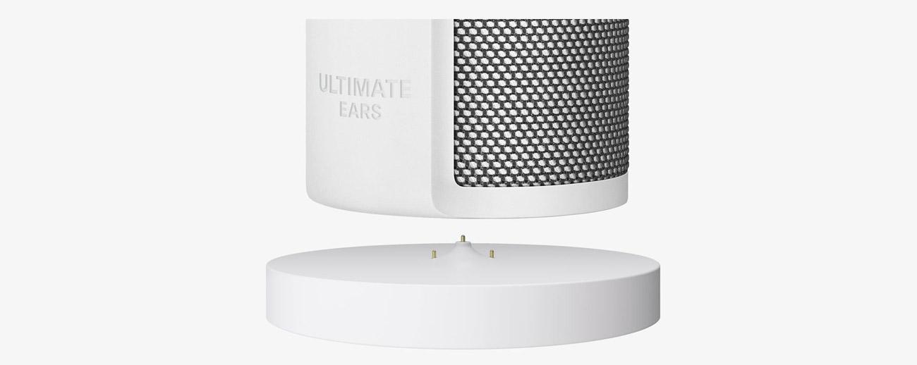 Stacja ładująca Ultimate Ears Power UP