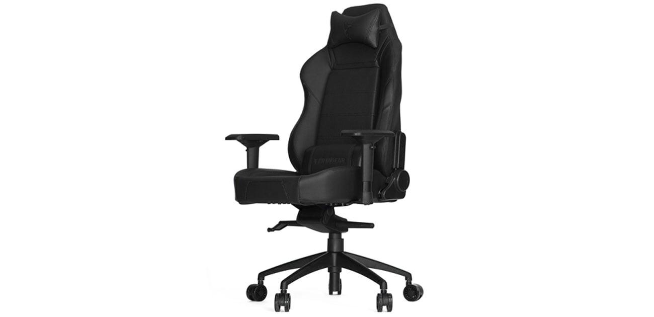 Vertagear Racing Series PL6000 Gaming fotel dla gracza