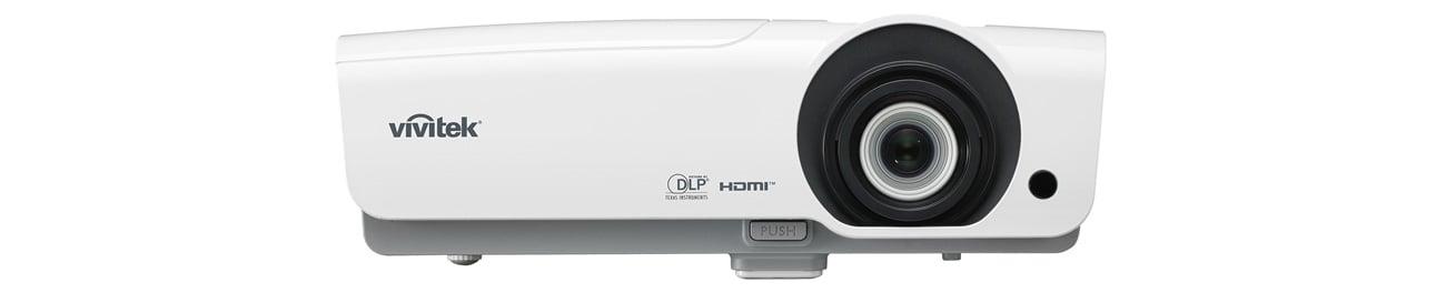 Projektor Vivitek DH976-WT