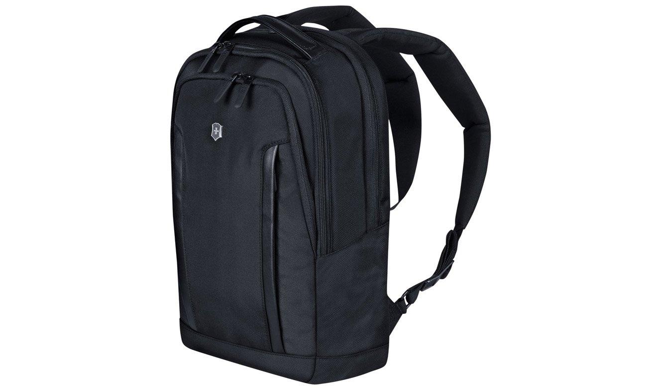 Plecak na laptopa Victorinox Classic 15,6''
