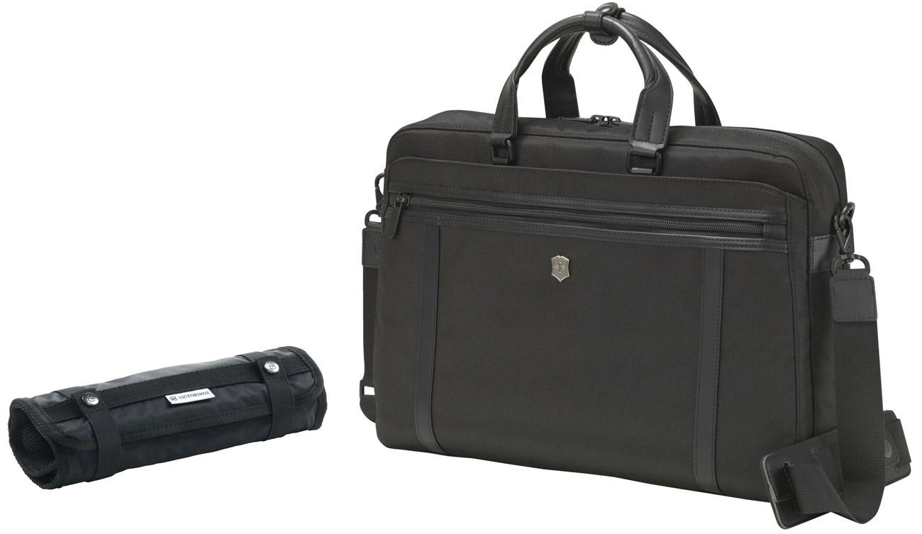 Torba na laptopa Victorinox Werks Professional 2.0