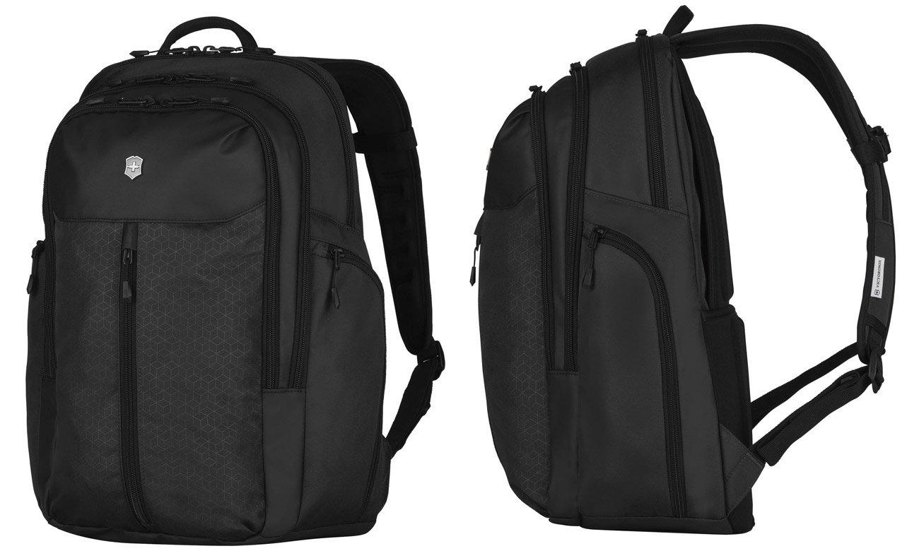 Plecak na laptopa Altmont Original Vertical-Zip 17''