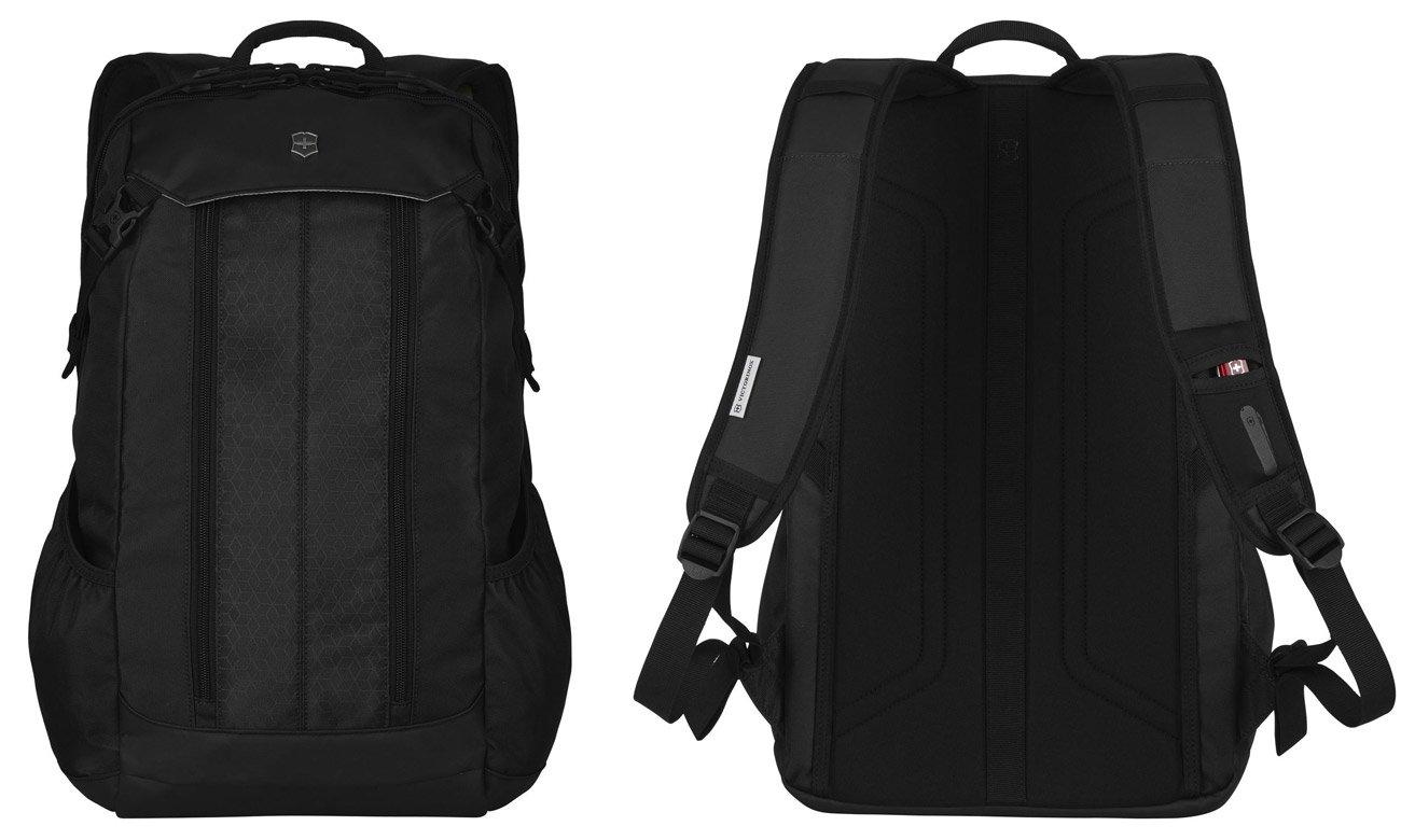 Plecak na laptopa Victorinox Altmont Original Slimline 15,6''