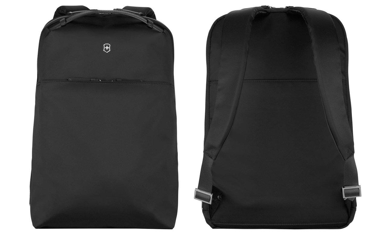 Plecak na laptopa Victorinox Victoria 2.0 Compact Business 16