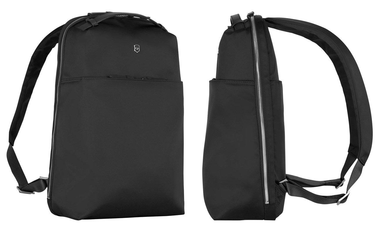 Plecak na laptopa Victorinox Victoria 2.0 Classic Business 15,4''