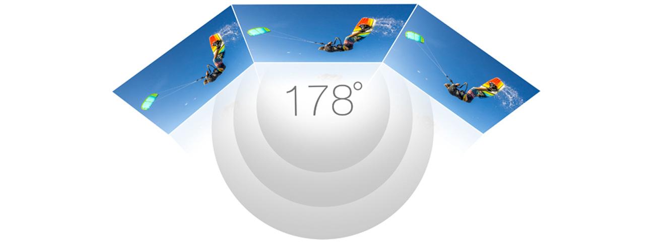 ViewSonic VP2785-4K  IPS