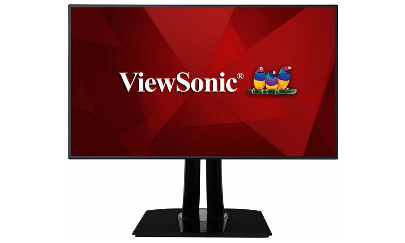 ViewSonic VP3268-4K