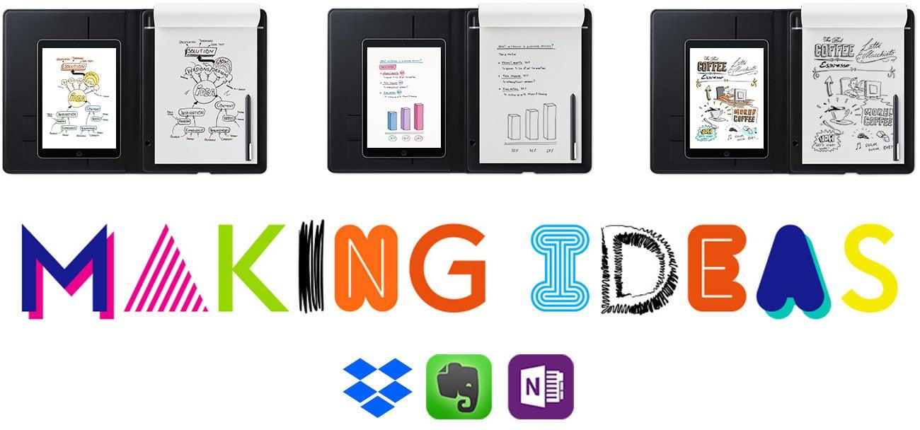 Dostęp do plików na wielu urządzeniach