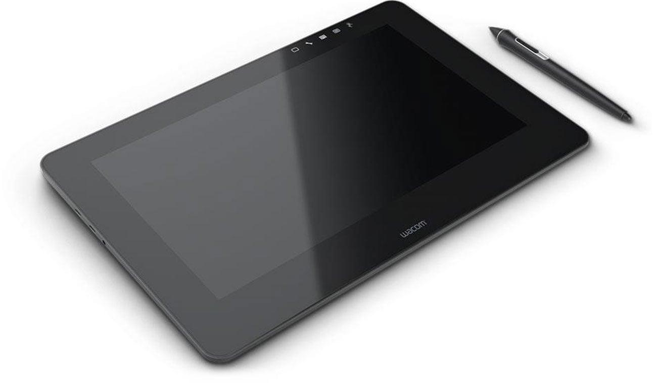 Tablet graficzny Wacom Cintiq 13 FHD Pro