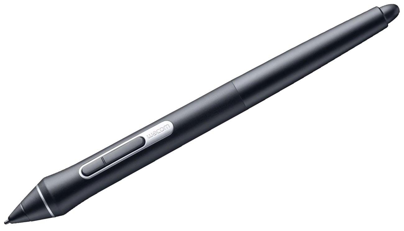 Piórko Wacom Pro Pen 2