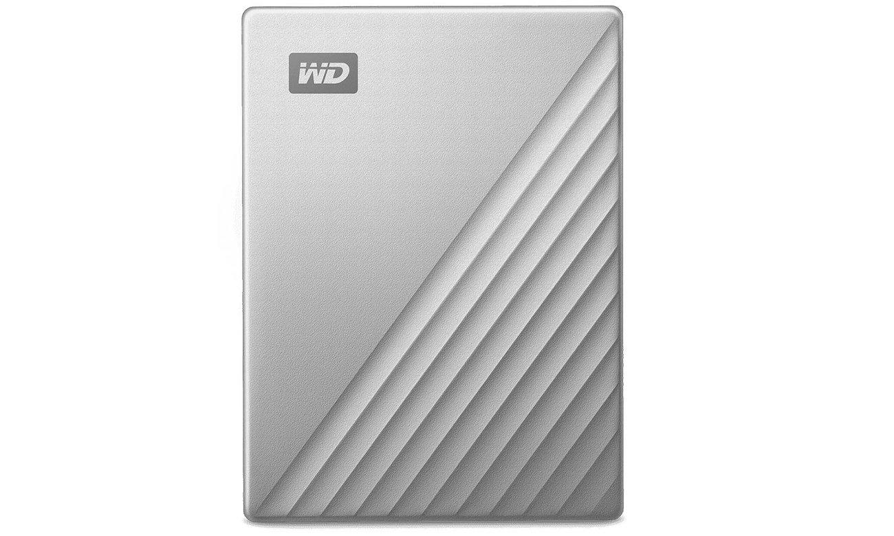 256-bitowe szyfrowanie sprzętowe AES