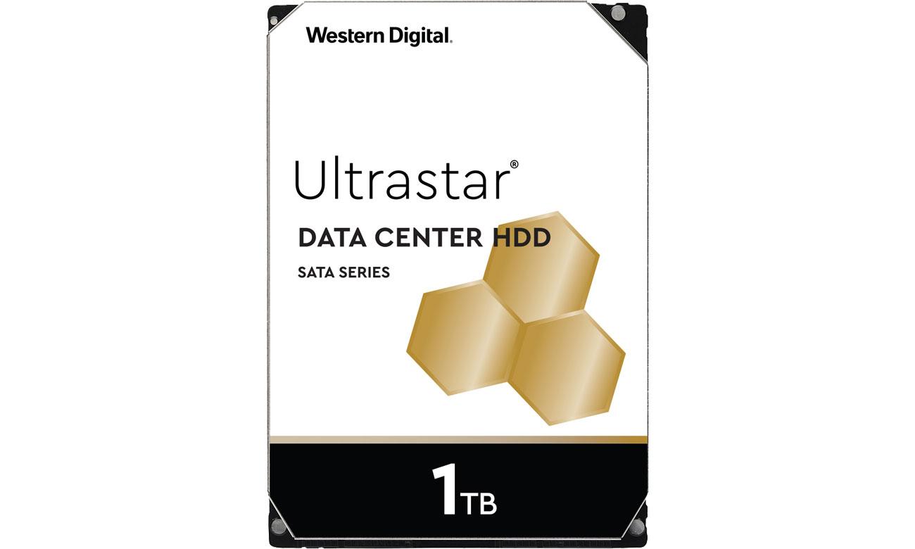 Western Digital 1W10001 / WD1005FBYZ
