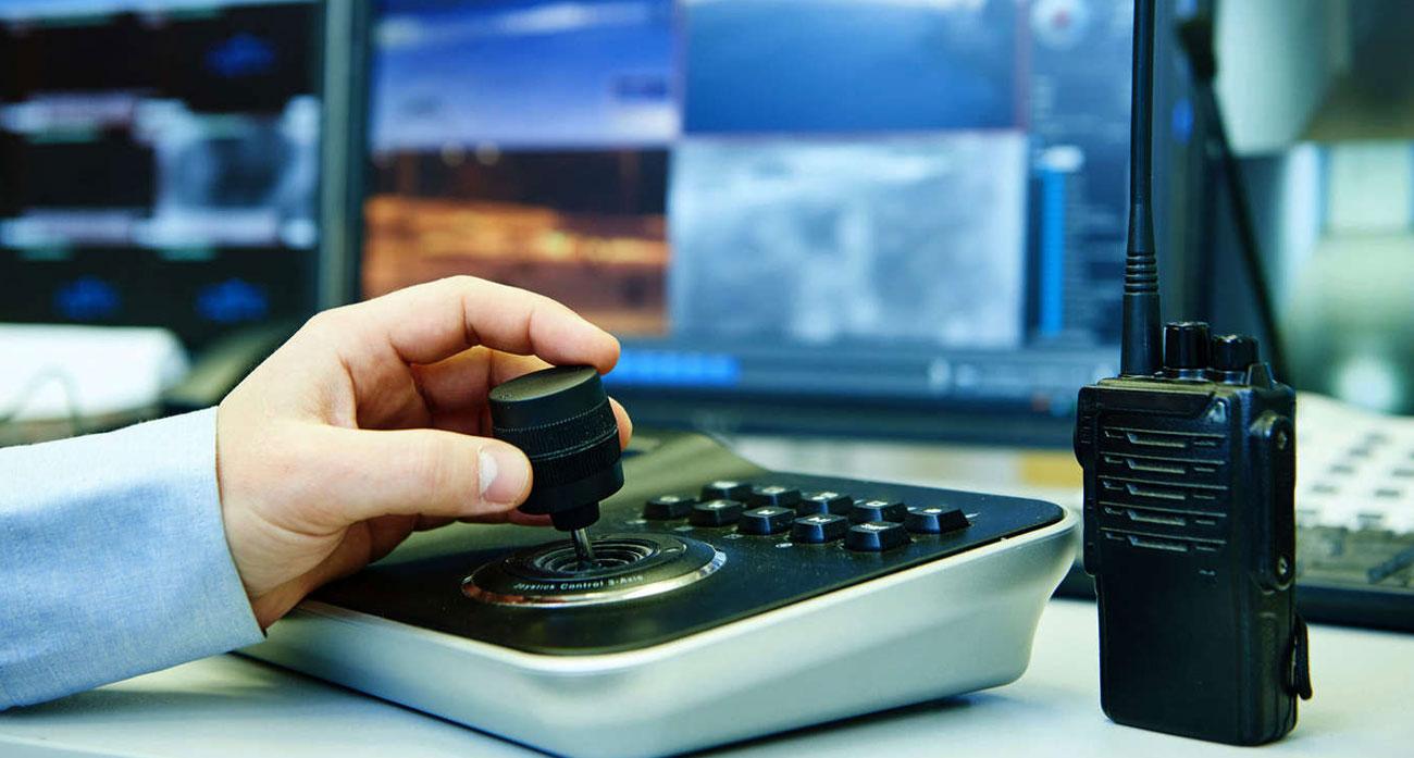 Dysk SATA III WD 1TB PURPLE WD10PURX obraz z 32 kamer