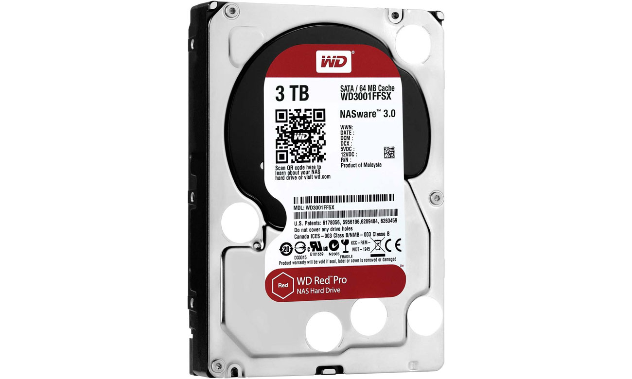 Data recovery from damaged sata hard drive