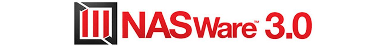 WD 3TB 7200obr. 64MB RED PRO technologia NASware 3.0