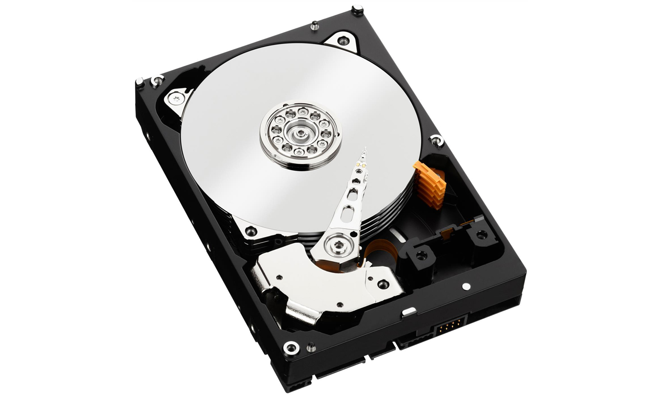 2TB 7200obr. 64MB BLACK