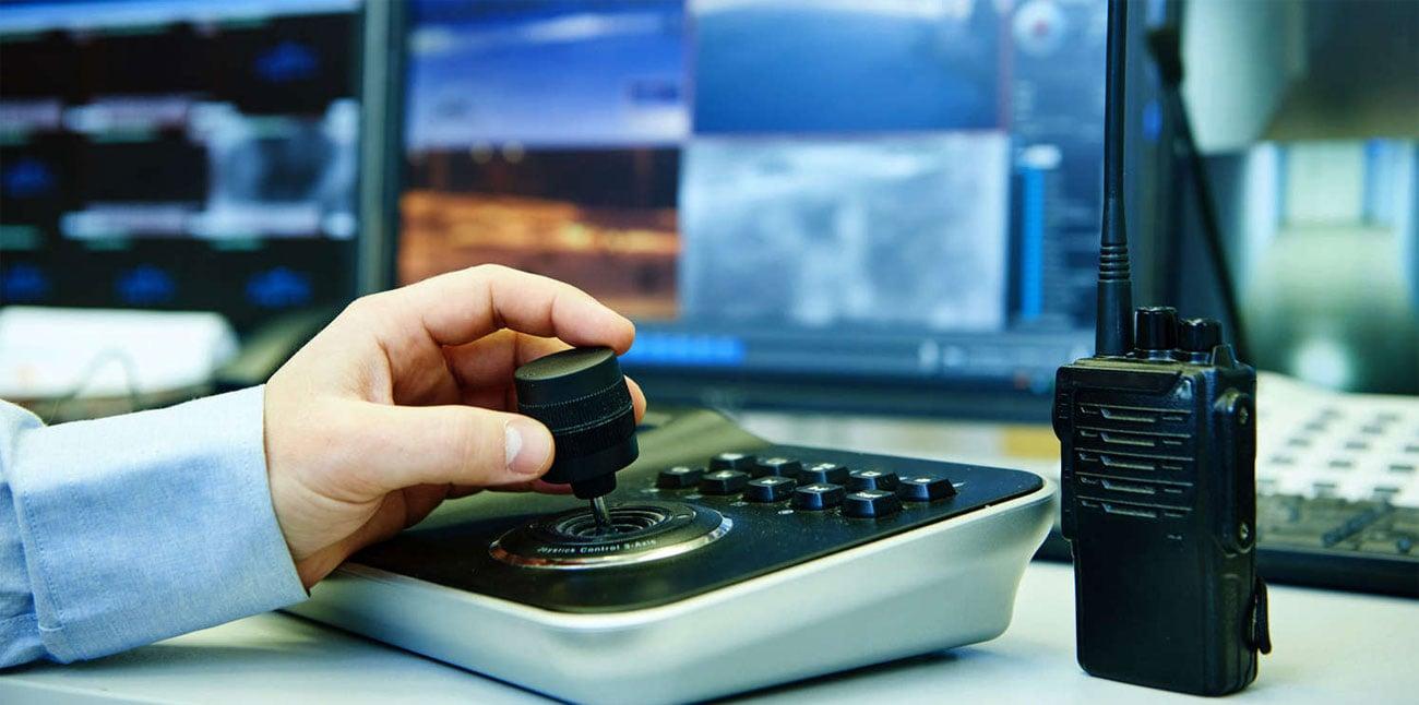 Dysk WD 1TB IntelliPower 64MB PURPLE zaptymalizowana wydajność współpraca z dużą liczba kamer