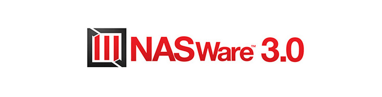 WD 4TB 7200obr. 256MB RED PRO WD8003FFBX Unikalna technologia NASware 3.0