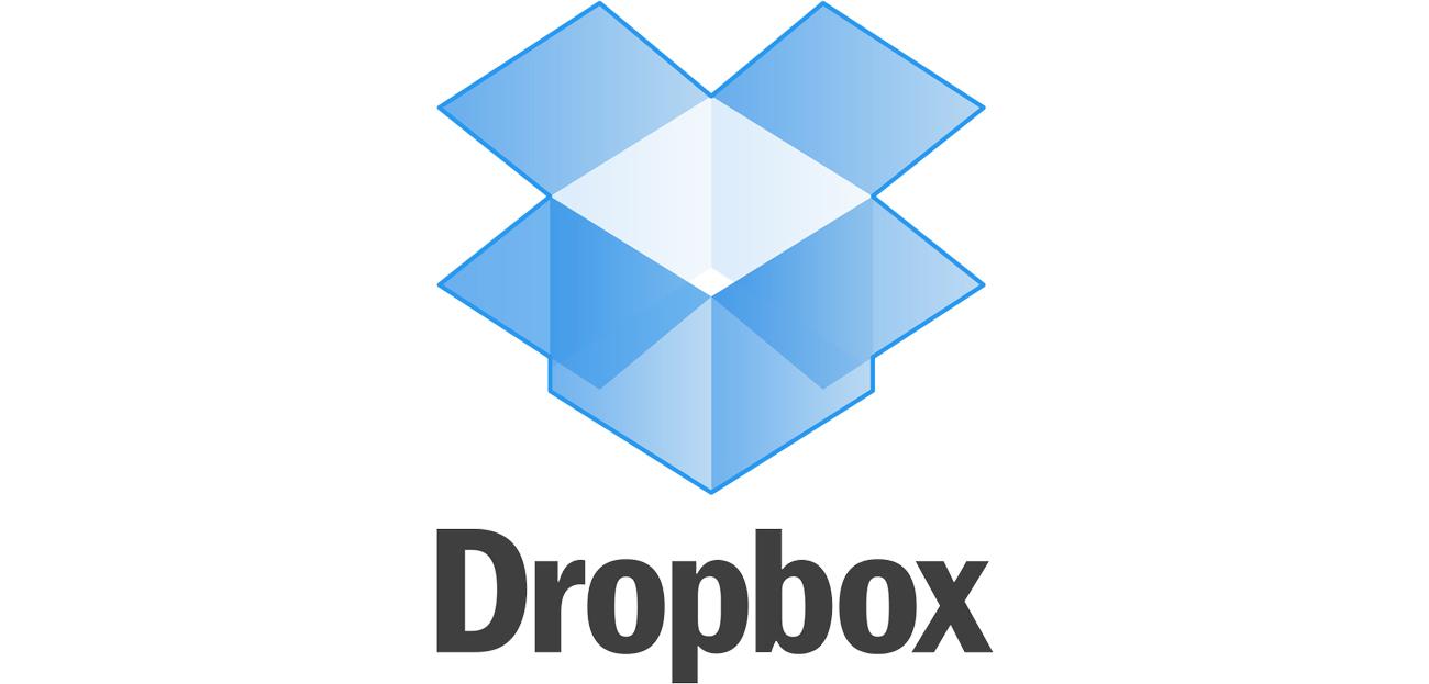 WD SmartWare Pro dropbox