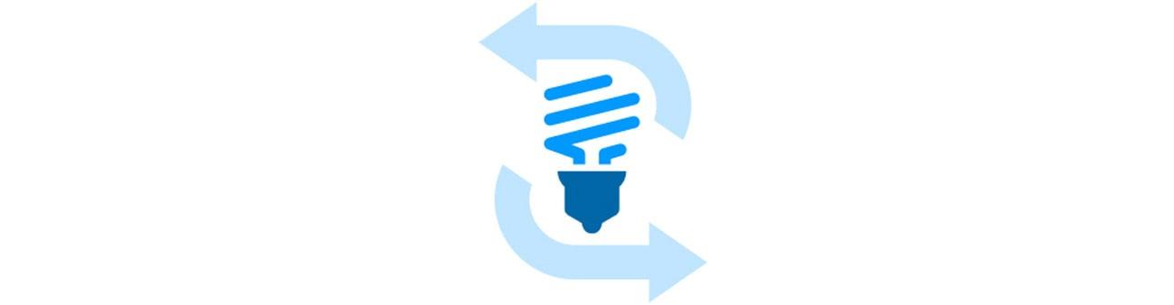 Dysk/macierz sieciowa WD My Cloud EX4100 - oszczędzanie energii