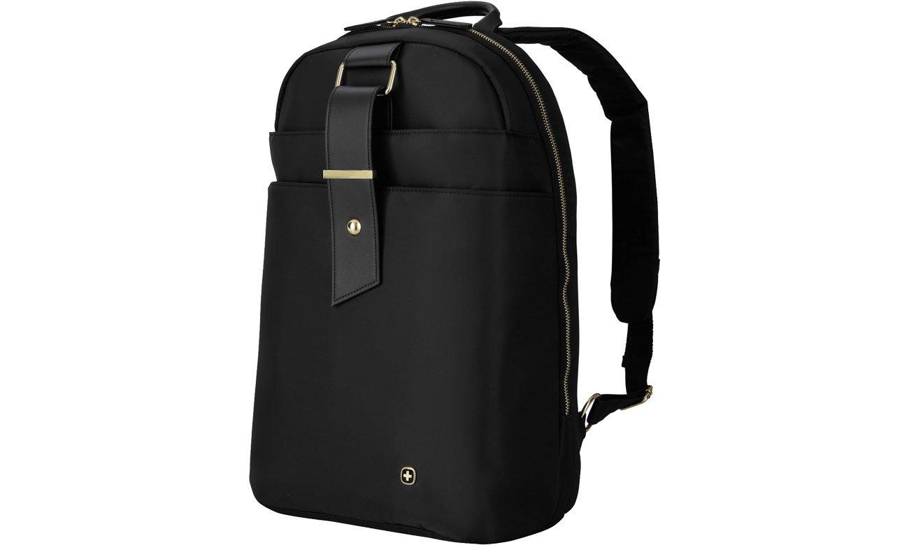 Plecak na laptopa Wenger Alexa carny 16'' 601376