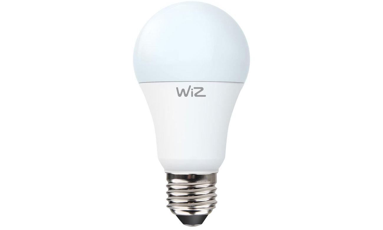 Inteligentna żarówka LED WiZ60 Whites TW F