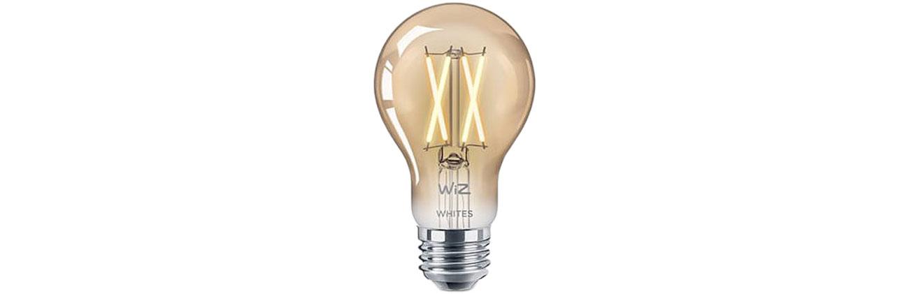 Inteligentna żarówka WiZ Filament WiZ60 DW