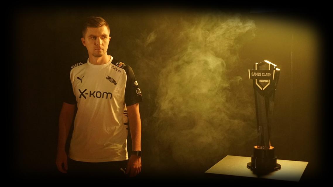 x-kom AGO koszulka biała wygoda komfort technologia