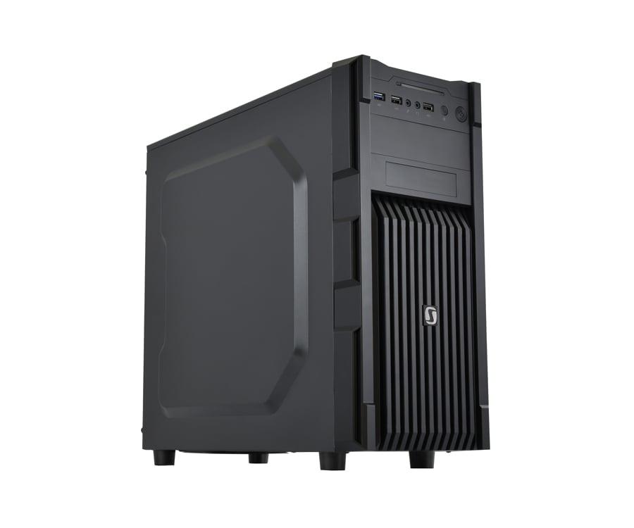 Desktop Tesla GB-500