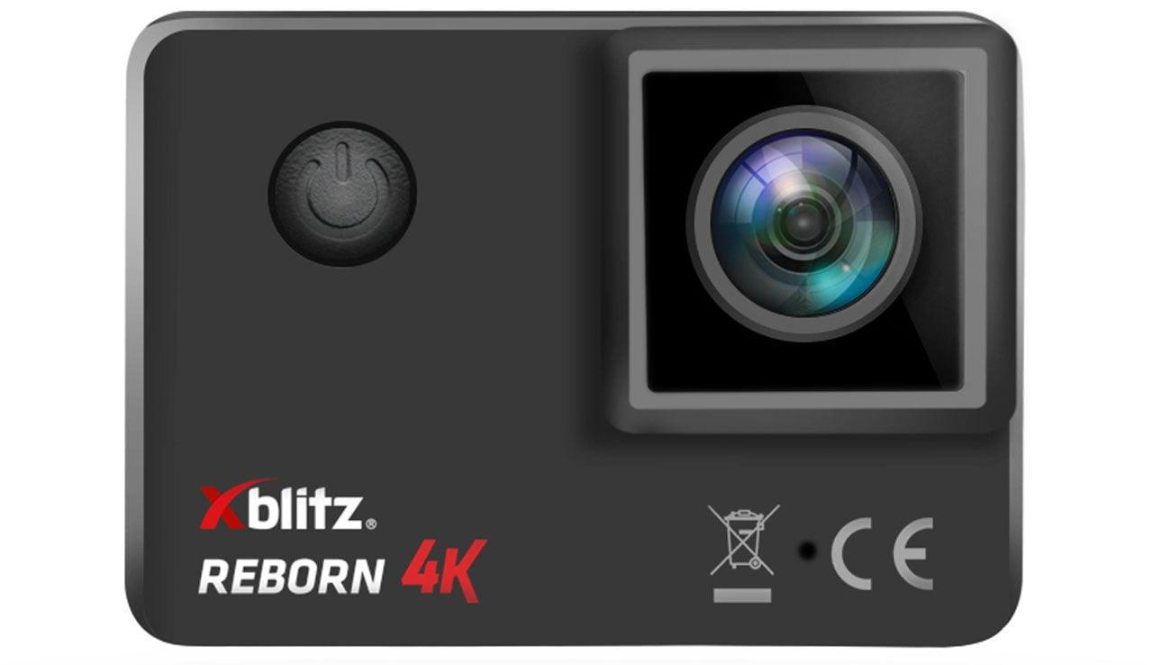 Funkcja kamery internetowej