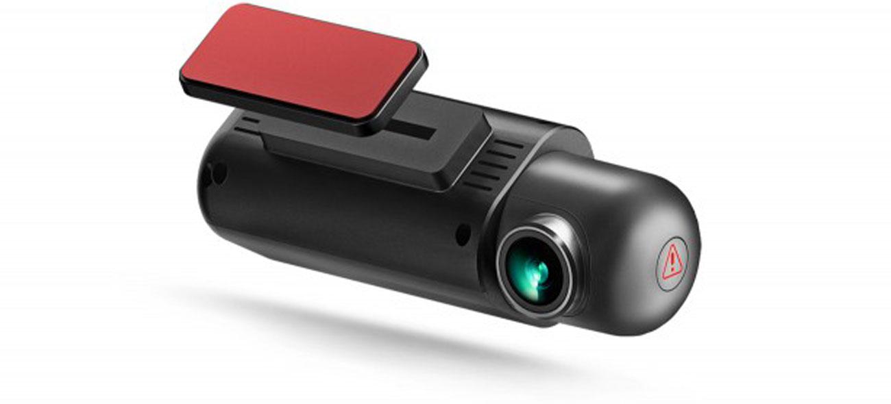 Kamera samochodowa Xblitz S4