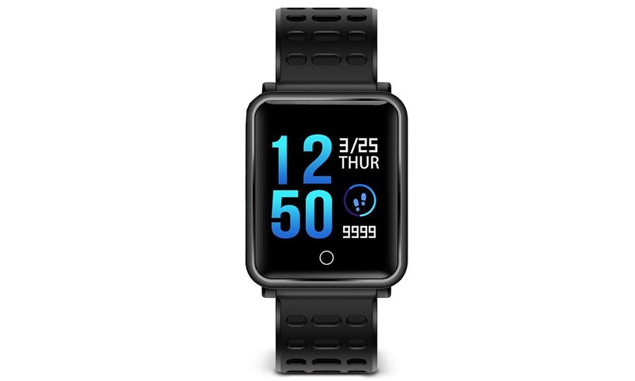 Zegarek sportowy Xblitz Touch