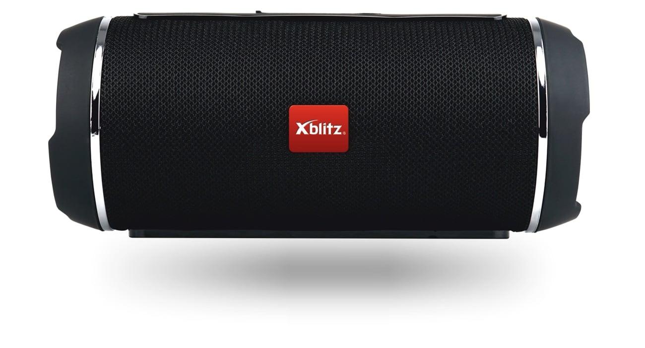 Głośnik przenośny Xblitz Loud