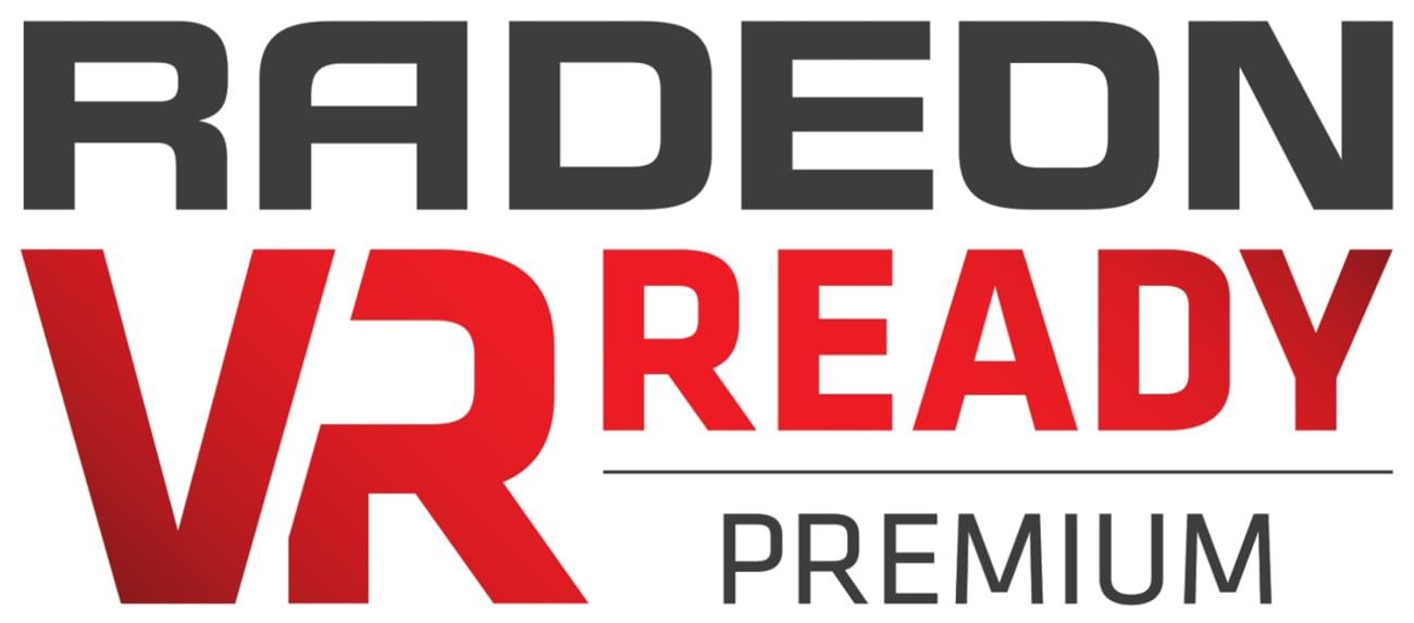 Karta graficzna XFX Radeon RX 580 GTS XXX VR Ready Premium