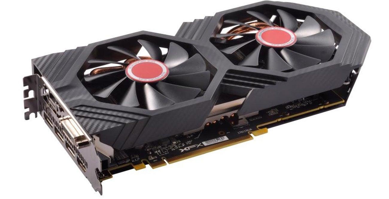 Technologia AMD LiquidVR