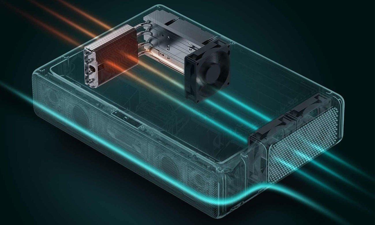 Xiaomi Mi Laser Projector 150''