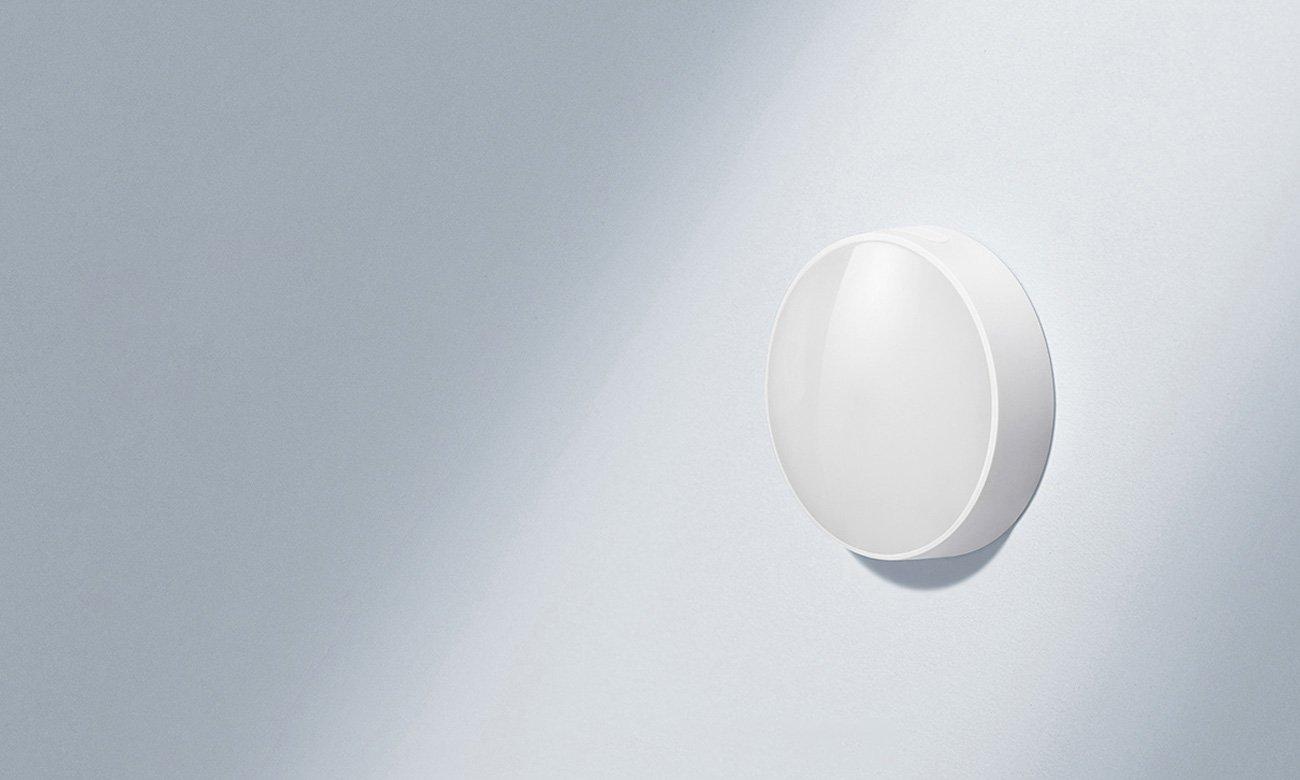 Czujnik światła Xiaomi Mi Light Detection Sensor ZigBee