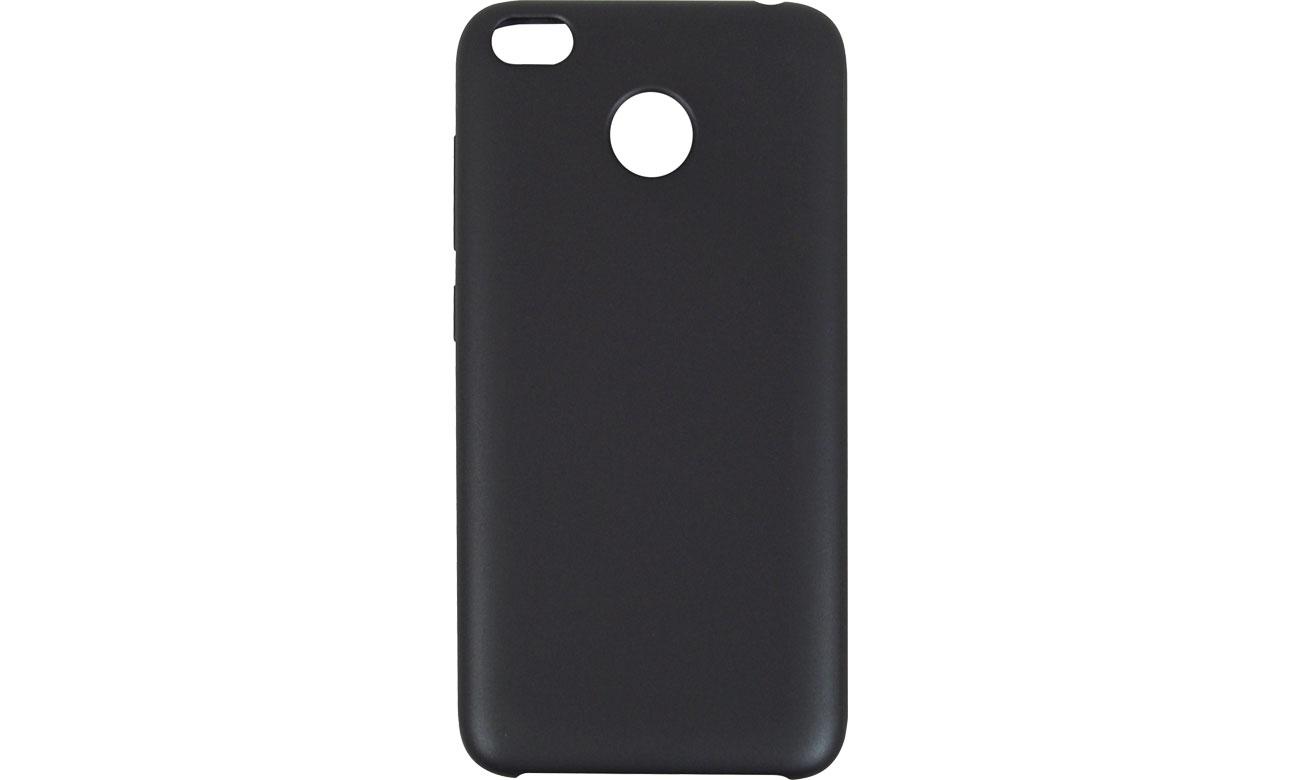 Xiaomi Hard Case 6954176835512