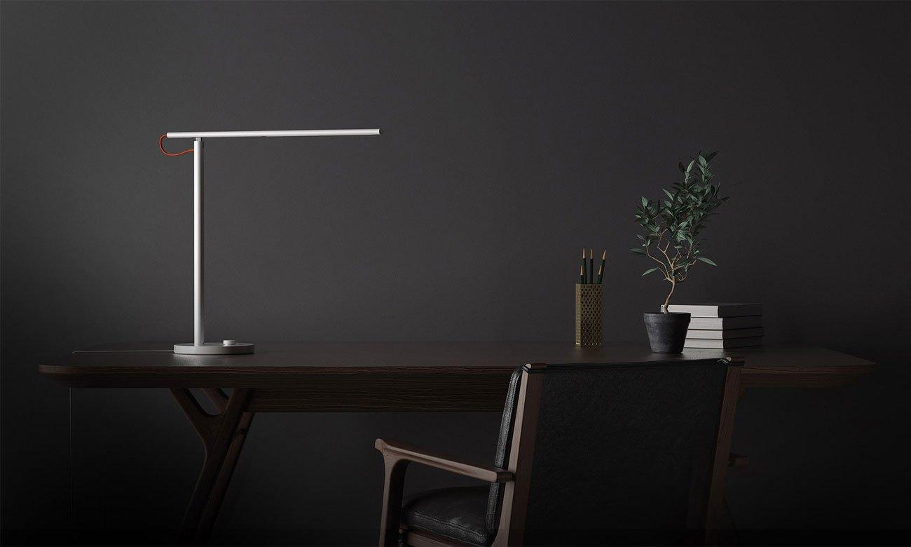 Xiaomi Mi LED Desk Lamp 1S lampka biurkowa 6934177709937 / MJTD01SYL